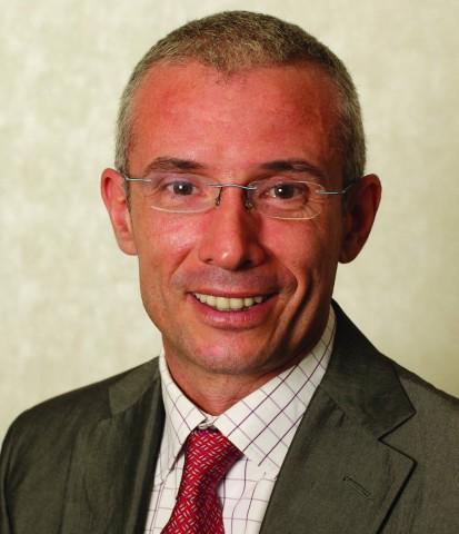 Christian Stauffer